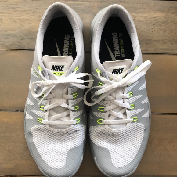 outlet store sale fast delivery best sneakers Nike Shoes | Free Trainer 50 V6 Sz 95 | Poshmark